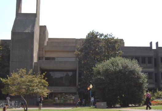 Library Cuts Set Harmful Precedent