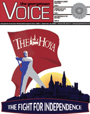 9/10/09 Cover