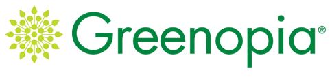Greenopia