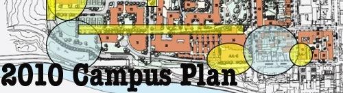 campusplanbanner