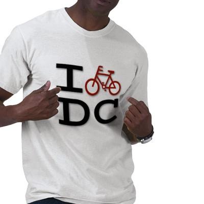 i_bike_dc_t_shirt-p235500203429385212q6wh_400