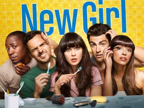 The Mindy Project And New Girl Continue Their Strong Runs