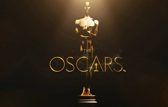 The Definitive Guide To The 2015 Oscars