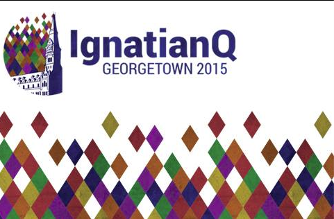 Georgetown to host allied Catholic universities at second annual IgnationQ conference
