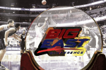 Big East Men's Basketball Preview