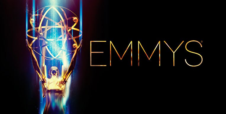 Emmy Awards 2015: The Academy Gets it Right