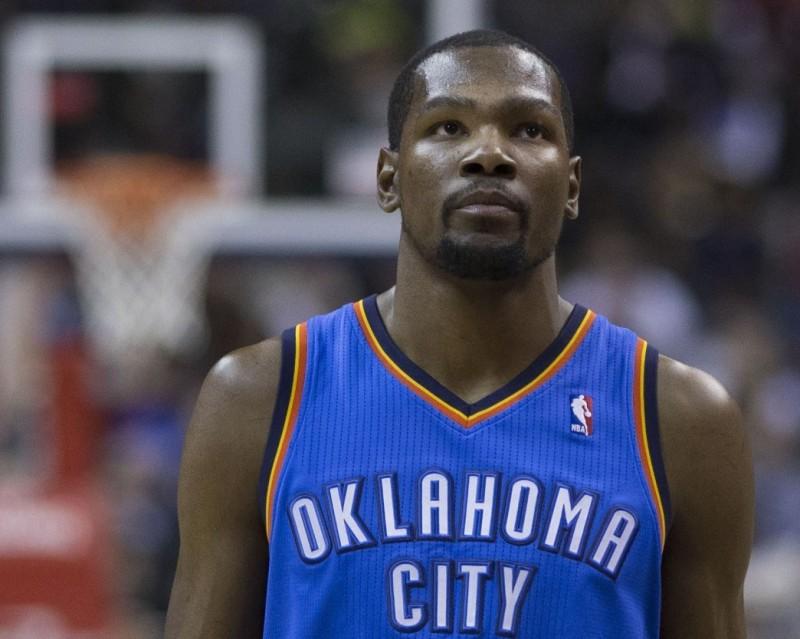 Spooky 2015-16 NBA Predictions