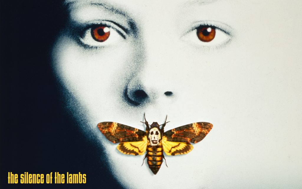 The 250: <i>The Silence of the Lambs</i>