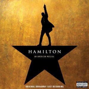 1035x1035-hamilton---digital-album-cover---final_sq-6aec6877614608af10cf4169380c490a7e78bf5f