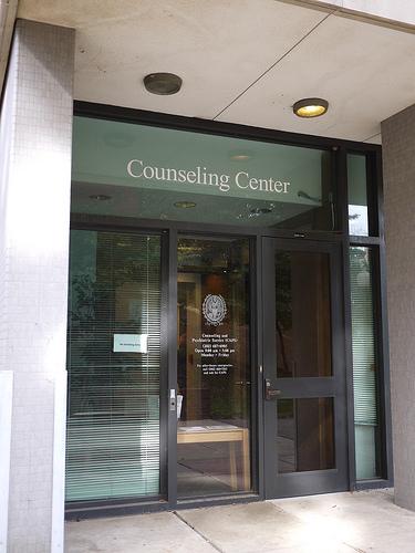 GUSA Mental Health Committee announces new initiative