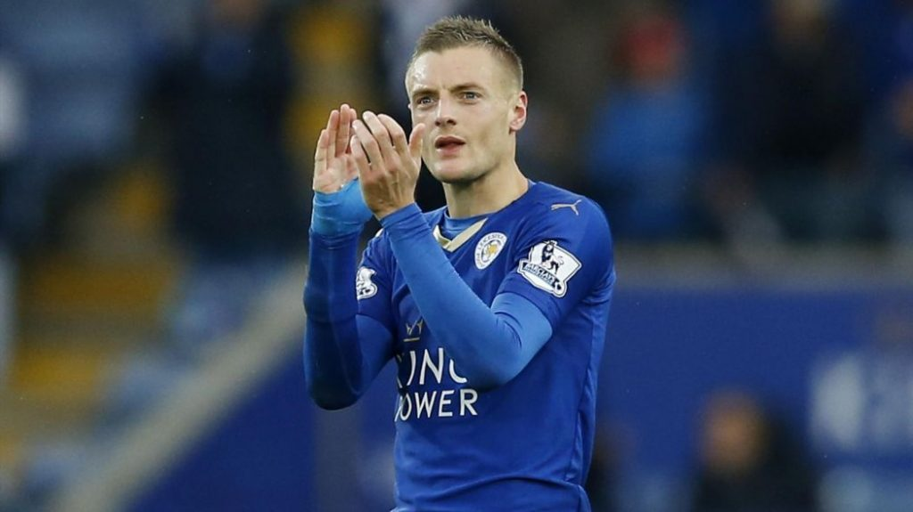 The Rise of Leicester City