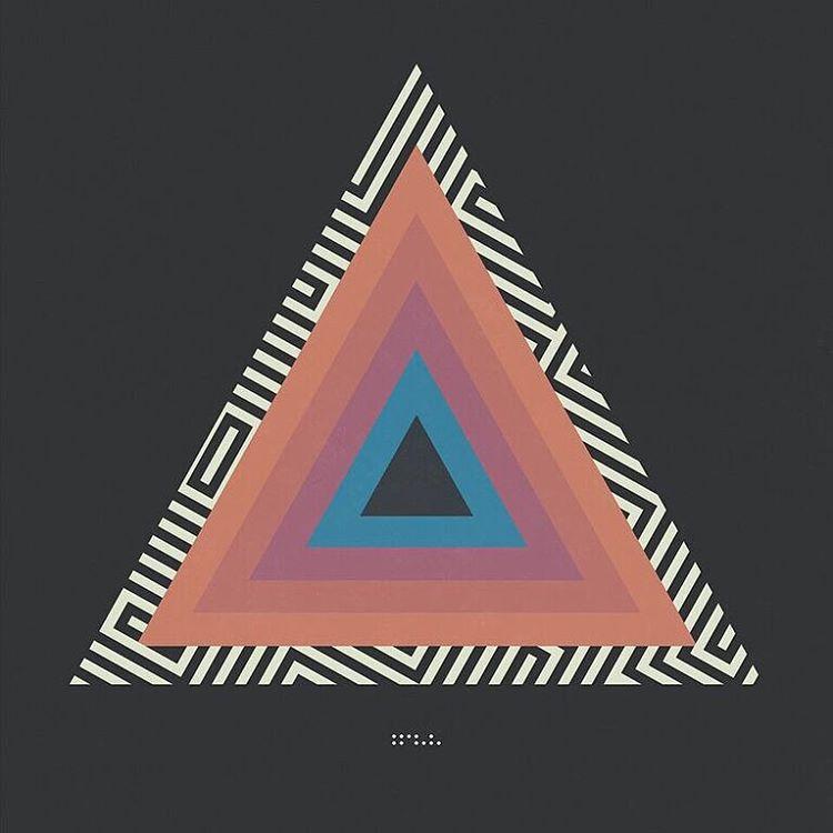 Halftime Reviews: <i>Awake Remixes</i> by Tycho