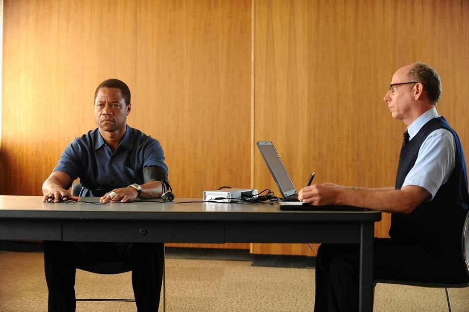 <i>American Crime Story: The People vs. OJ Simpson</i>, A Long-Awaited Success