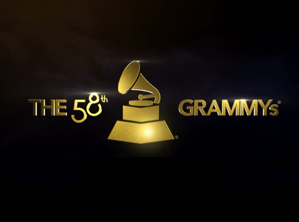 58th grammy awards outdated and deflated the georgetown voice 58th grammy awards outdated and