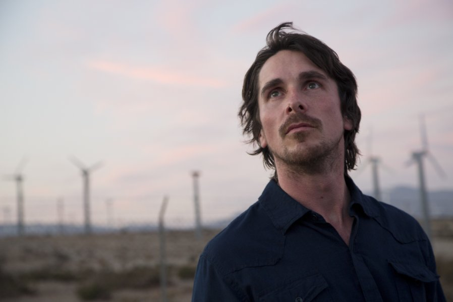 Fractured Beauty Found in Malick's <i>Knight of Cups</i>