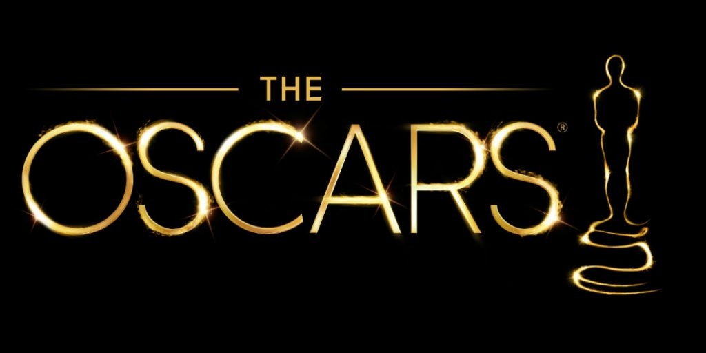 Academy Awards LXXXVIII: An Oscars Sporting Event