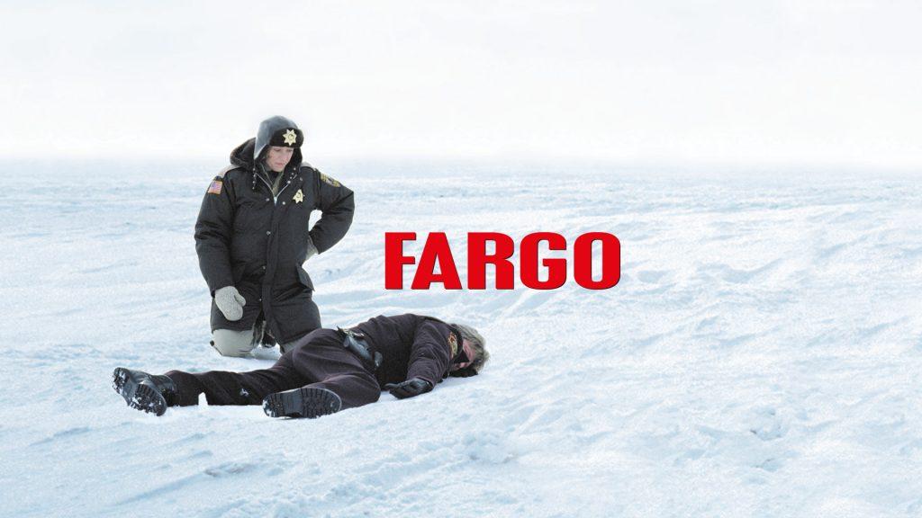 The 250: <i>Fargo</i>