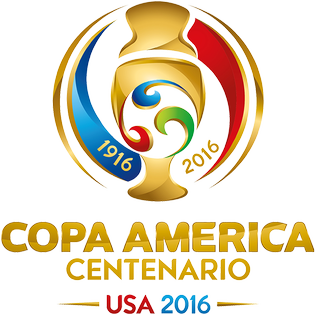 Copa América Centenario: Round One Analysis