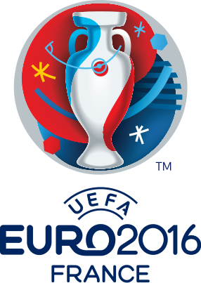 Euro 2016: Quarterfinals Recap and Semifinal Preview