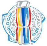 World Cup of Hockey Preview