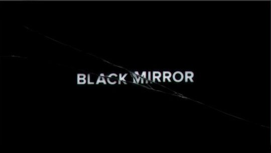 Untitled Leisure Project: <i>Black Mirror</i>