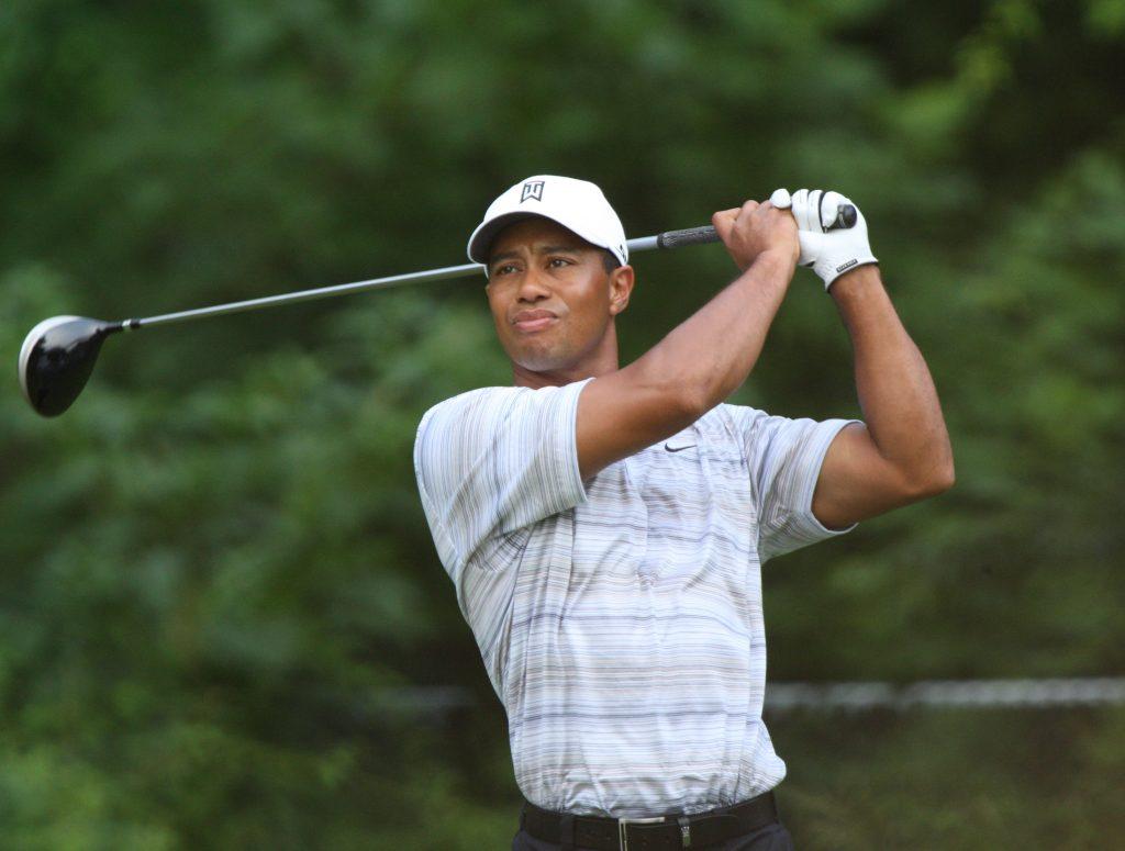 Tiger's Return – Good for Golf?