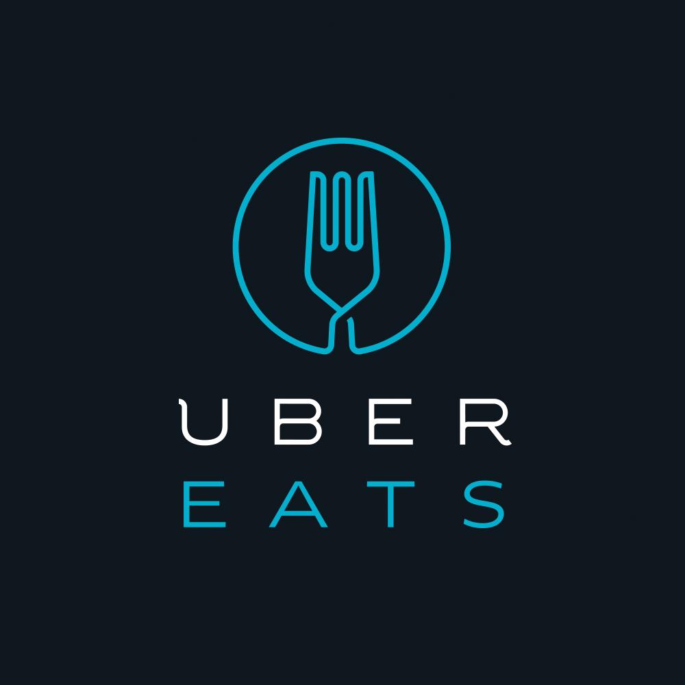 Taste Test: UberEATS