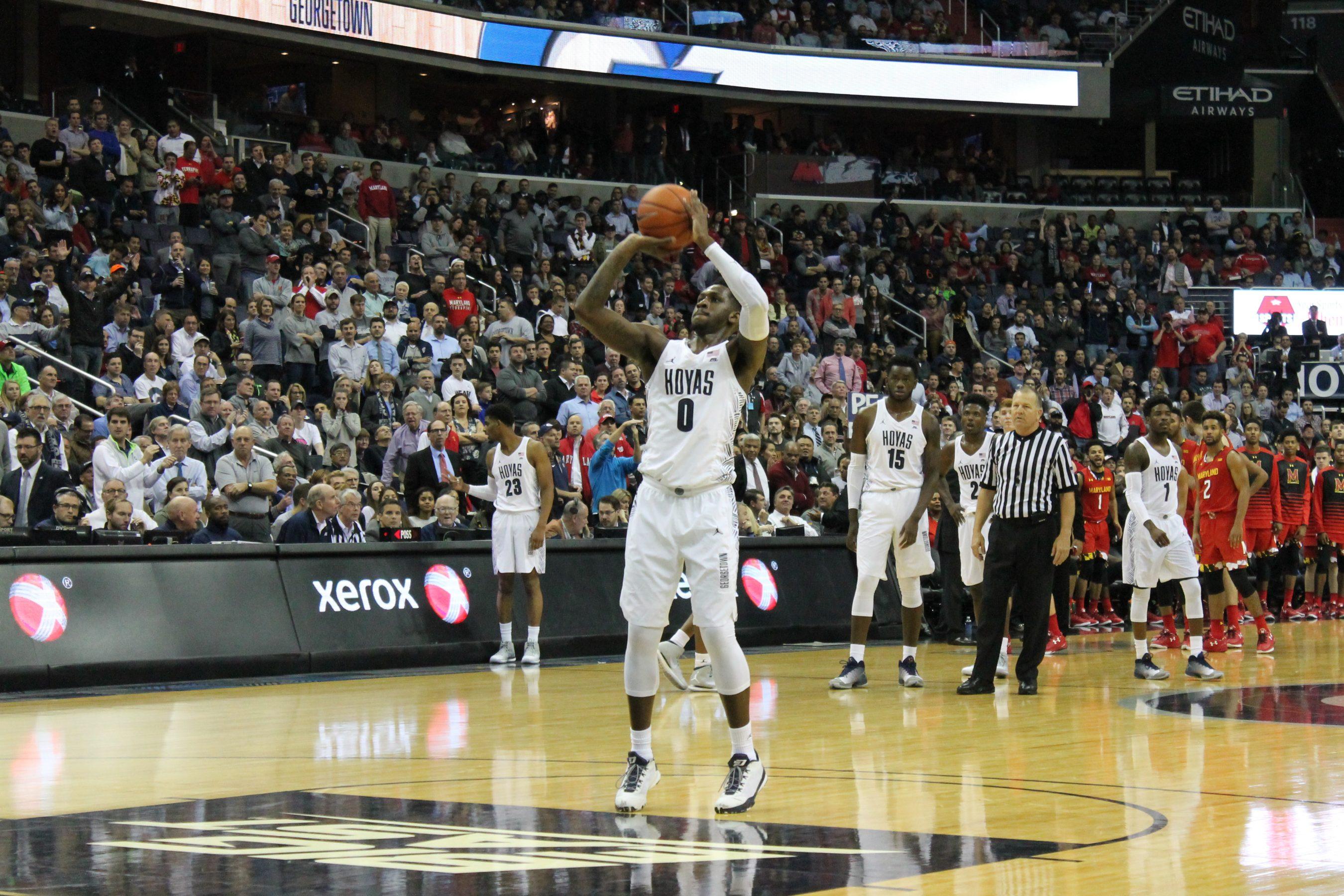 brandyw mens basketball falls - HD2700×1800