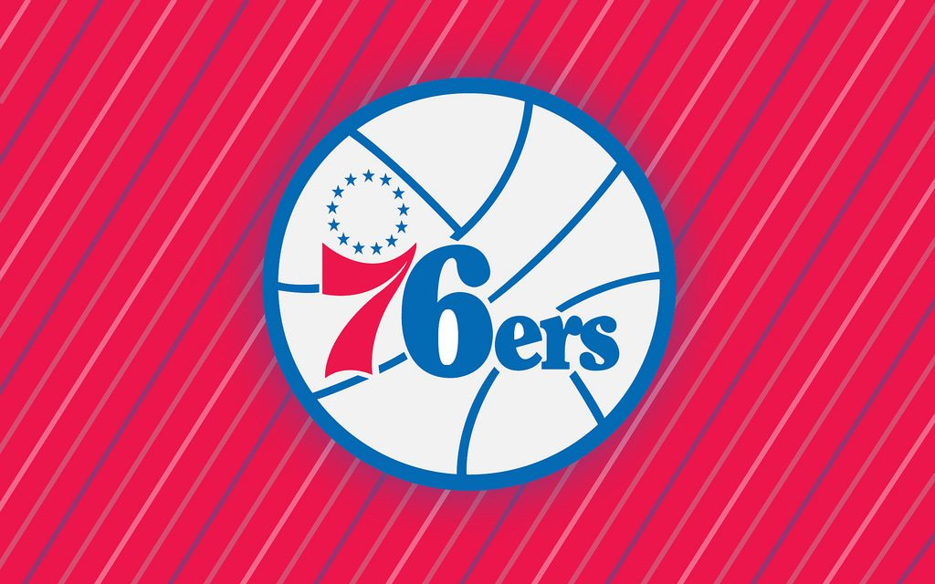 Big Problems: How the Sixers Could fix their Struggles at Center