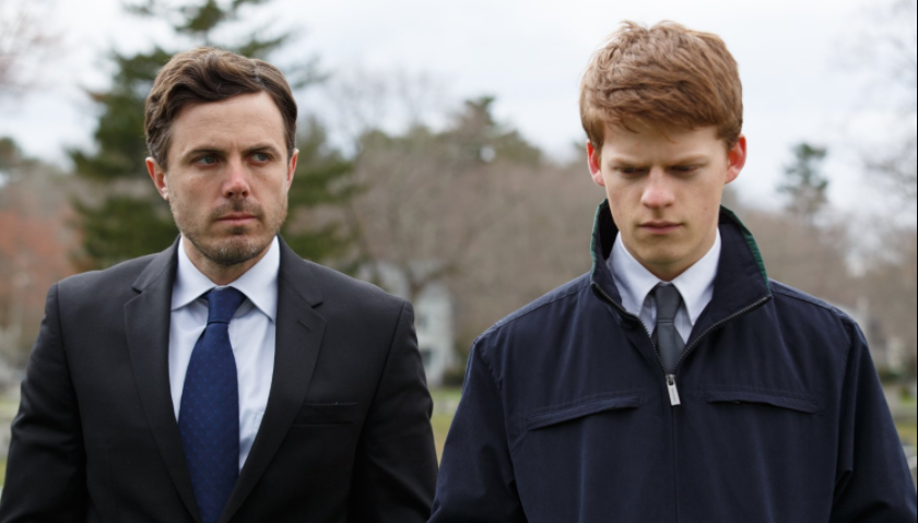 <i>Manchester by the Sea</i> Confronts Tragedy in a Gritty, Realistic Way