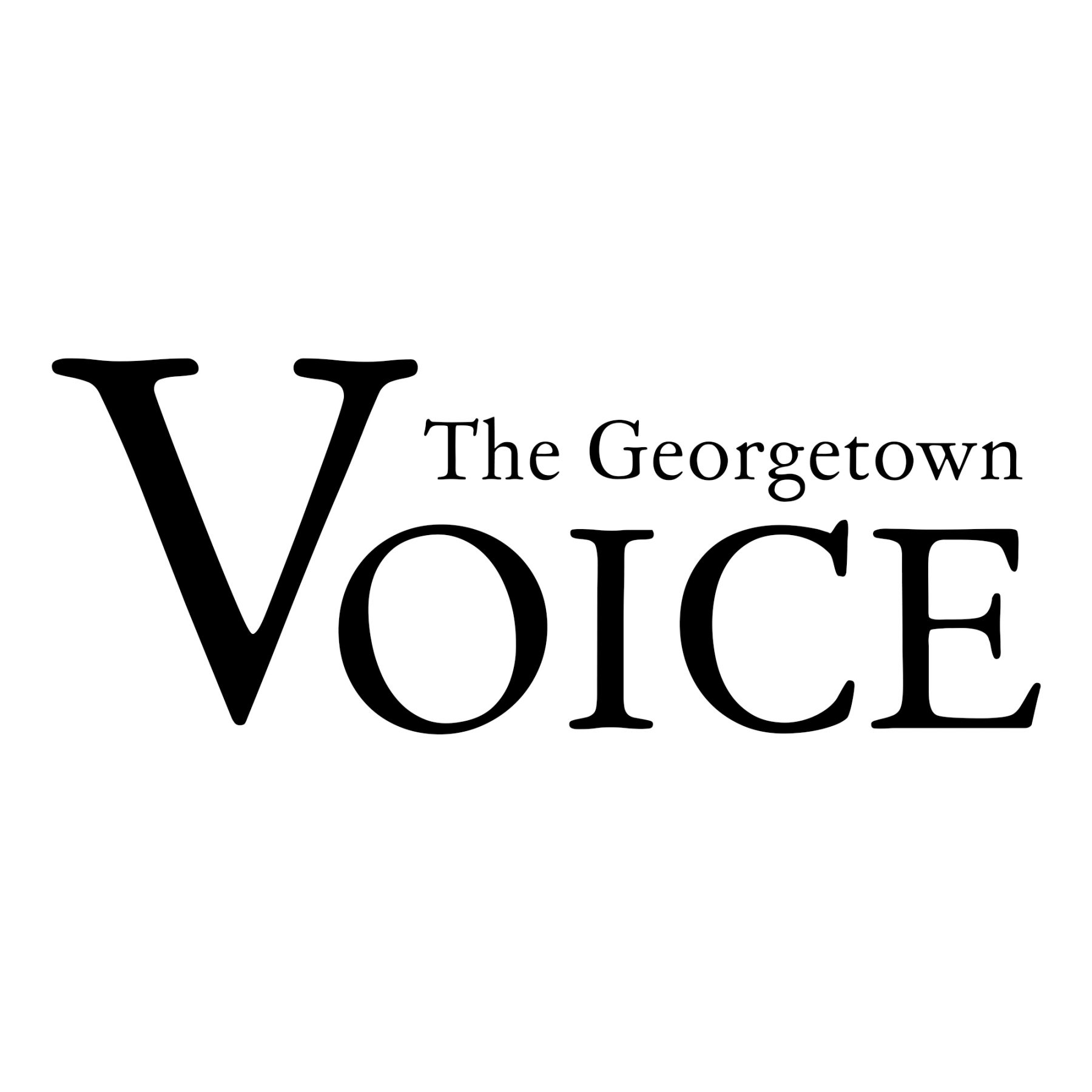 The Voice Podcast Network