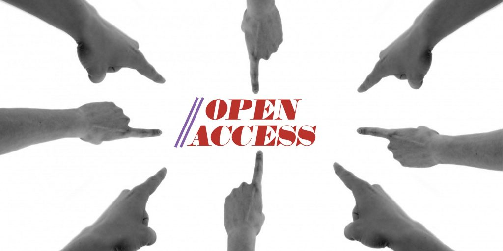 Open Access: Accepting the Grief of Chronic Illness