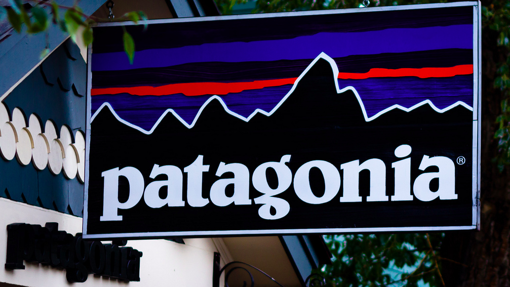 Netflix and chili with Patagonia