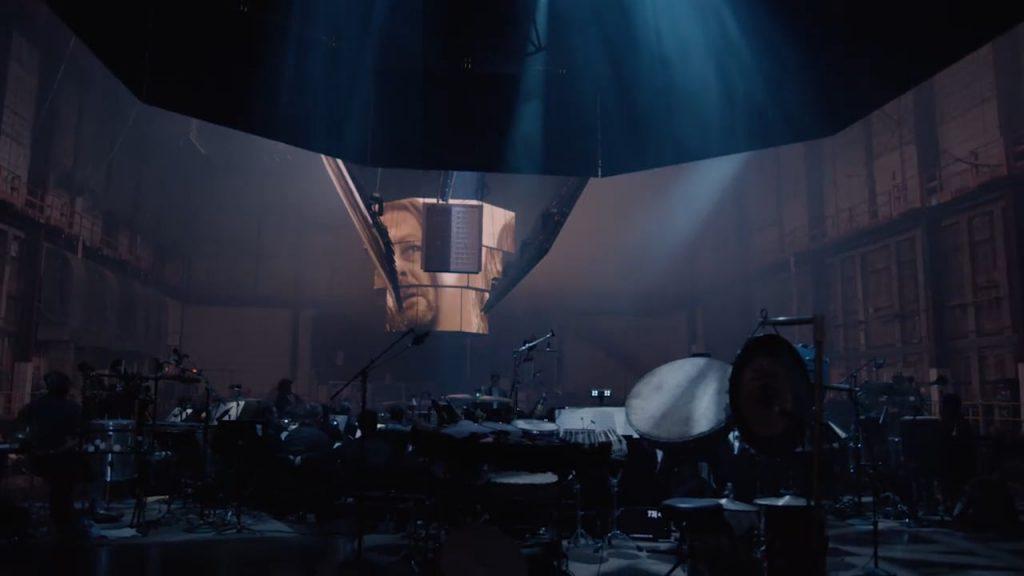 Ramin Djawadi is T.V. Score Composition's First Rock Star
