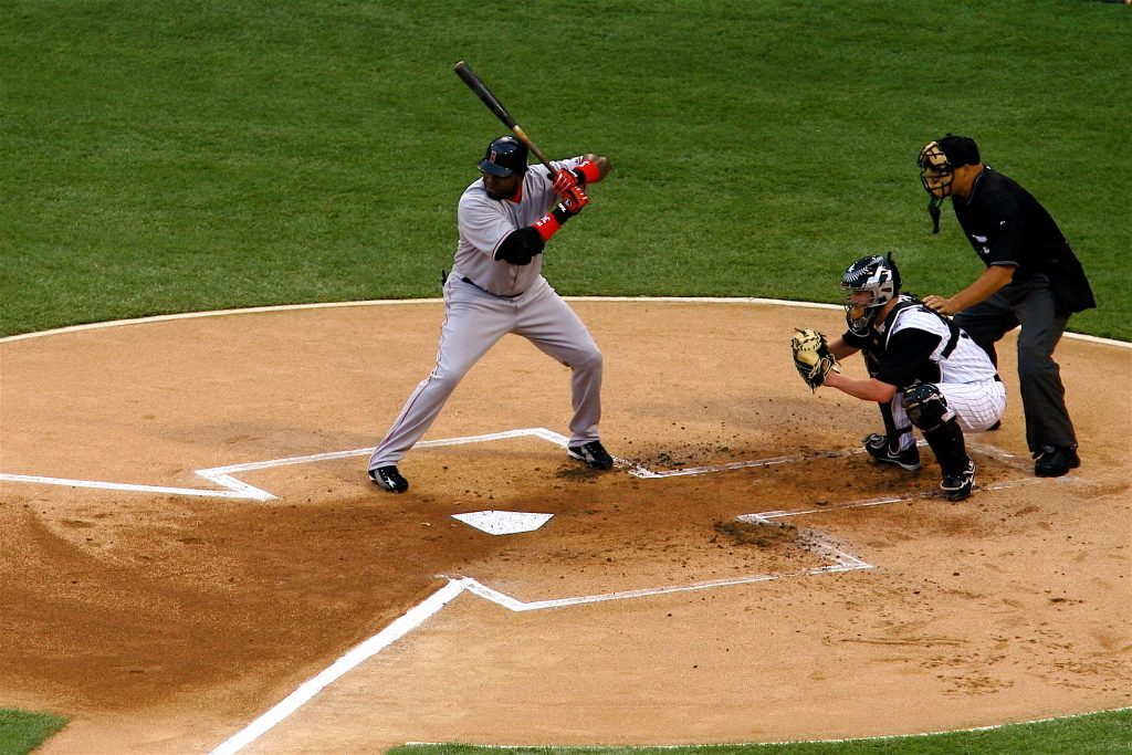The Intentional Walk Rule Change Misses the Mark