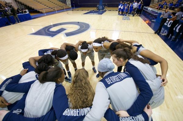 Offensive Foul: Fighting International Basketball's Religious Headgear Ban