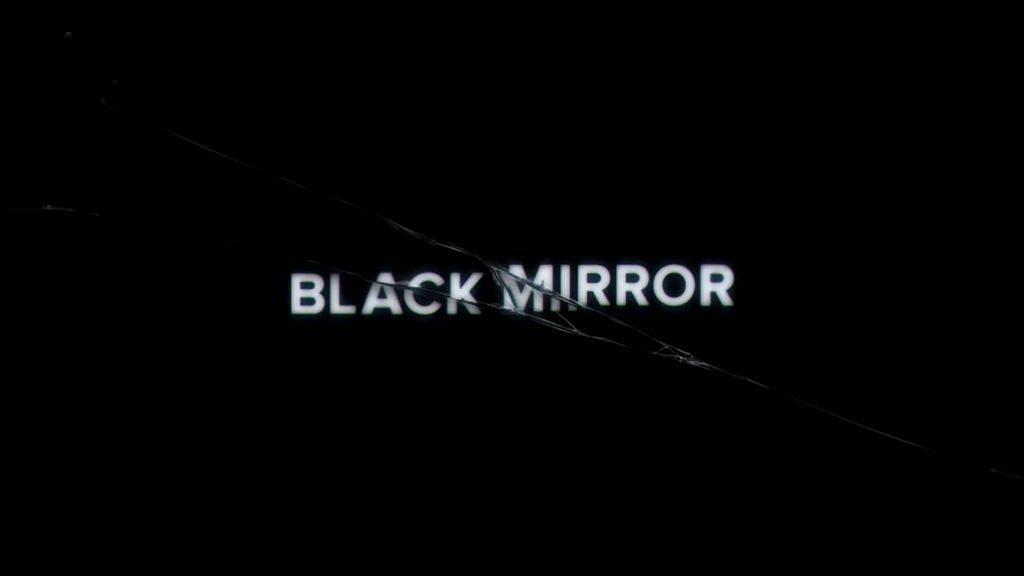 <i>Black Mirror</i>'s San Junipero: Technological Immortality