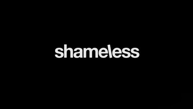 Mickey Milkovich: A Character Analysis of <i>Shameless'</i> Best Piece of Southside Trash