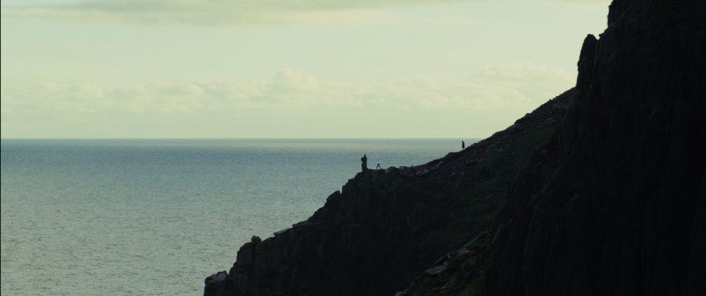 Trailer Takes: <i>Star Wars: The Last Jedi, Thor: Ragnarok</i> and <i>Detroit</i>