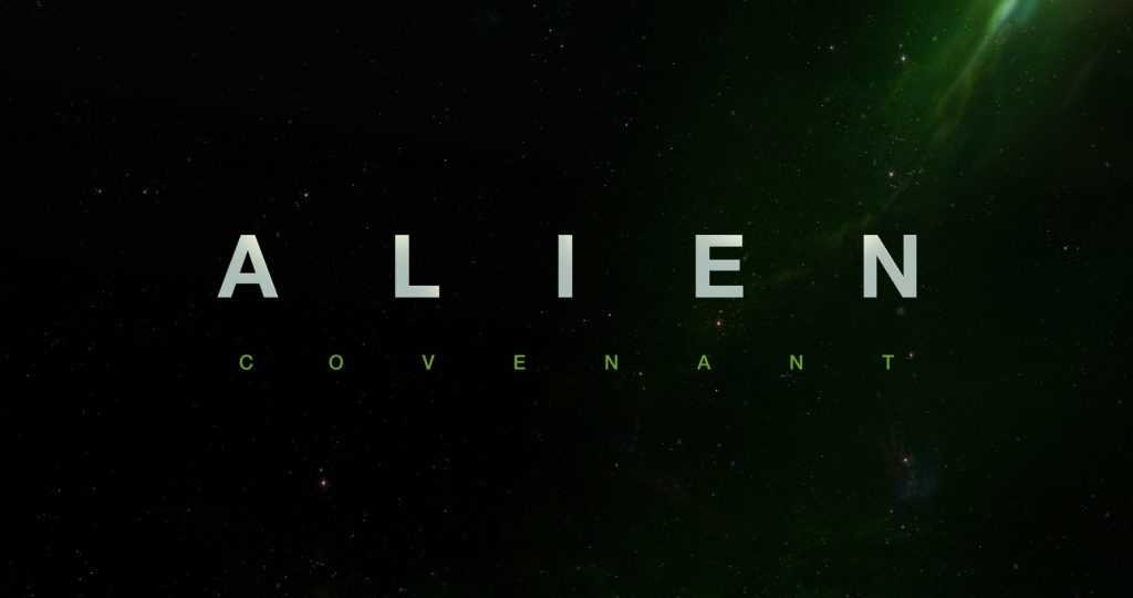 <i>Alien: Covenant</i>: A Welcome Comeback of the Xenomorph