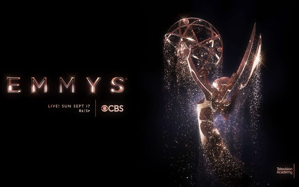 Emmys 2017 Predictions