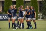 No. 22 women's soccer poised for another big season