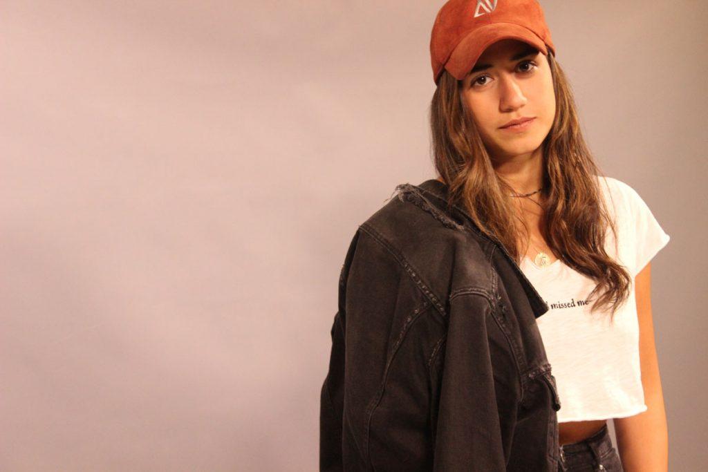 Asli Acar: Realizing A Fashion Vision