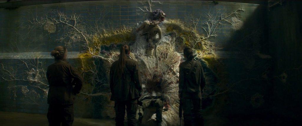 Trailer Takes: <i>Annihilation</i>, <i>The Killing of a Sacred Deer</i>, and <i>A Wrinkle in Time</i>