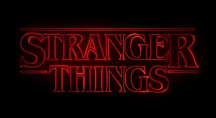 Will a Second Season Ruin <i>Stranger Things</i>?