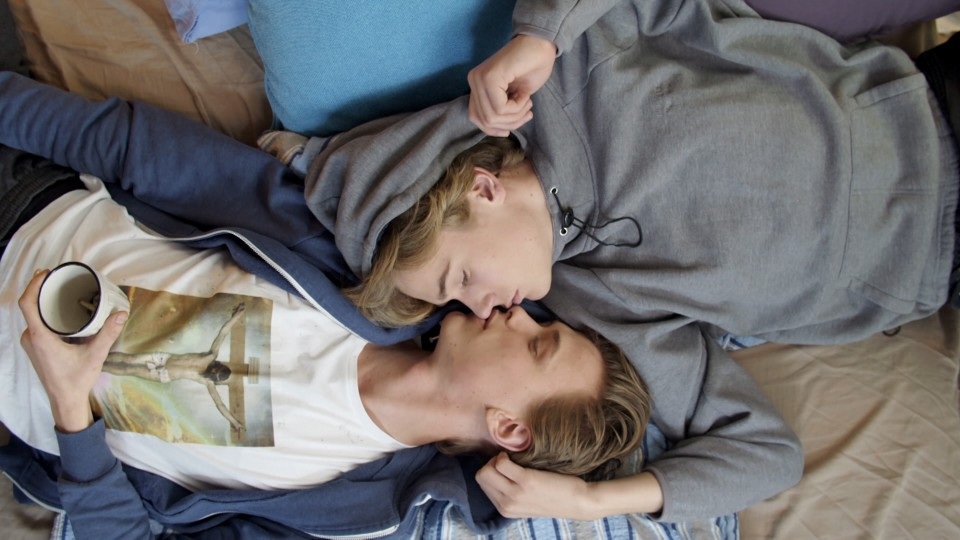 Beyond the Screen: How Skam's Greatest Romance Touched the World