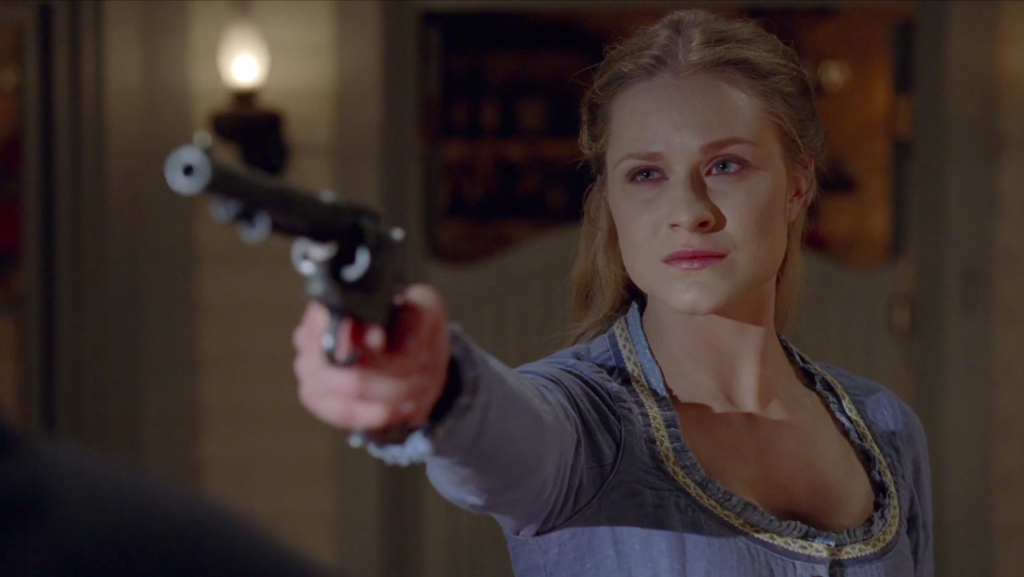 Unpacking <i>Westworld</i> : Recap and Season 2 Predictions
