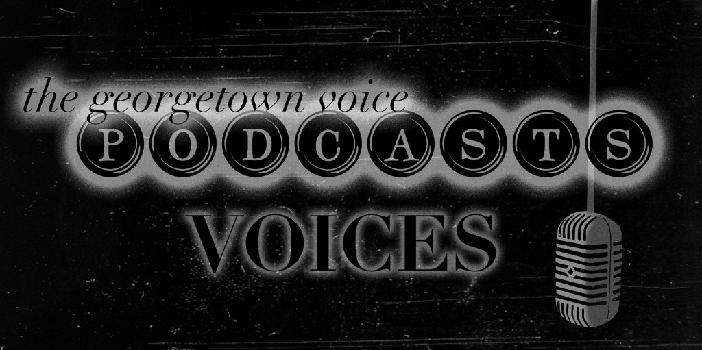 <i>Fresh Voices</i>: Rebecca Zaritsky on Open Access, Euthanasia, and Mental Health