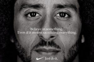 Courtesy of Nike, Inc.
