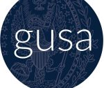 GUSA Senate adopts new meeting rules, elects Finance and Appropriations committee members